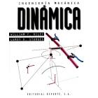 Ingeniería mecánica. Dinámica    (Tomo ll)