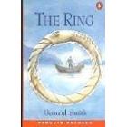 The ring (PR 3)