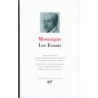 Les Essais (Livre II) Éd.de Pierre Villey