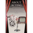 About acting