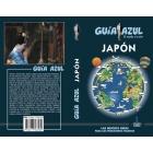 Japón. Guía Azul