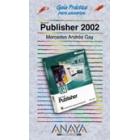 G.P.Publisher 2002