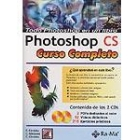 Photoshop CS. Curso completo