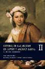 Historia de las mujeres en España y América Latina Vol.2: El mundo moderno