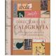 Directorio de caligrafía. 100 alfabetos completos y cómo caligrafiarlos
