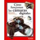 Cómo funcionan las cámaras digitales