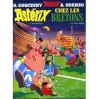 Asterix chez Bretons