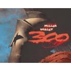 300 (edició en català)