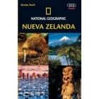 Nueva Zelanda. National Geographic. Audi