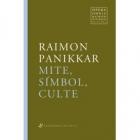Opera Omnia, vol.IX/tom I: Mite, símbol, culte