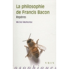 La philosophie de Francis Bacon: repères