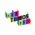 Tebeos. España en Angoulême 2012