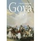 Goya. Llums i ombres