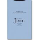 Obras completas C.G. Jung . Simbolos de transformación. (Vol 5)