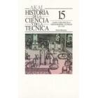 Claves y enclaves de la ciencia moderna. Los siglos XVI y XVII (15)