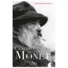 Conversaciones con Claude Monet. Conversaciones en Giverny