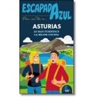 Asturias. Escapada Azul