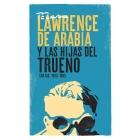 Lawrence de Arabia y las hiijas del trueno