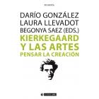 Kierkegaard y las artes: pensar la creación