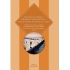 Estudios de género: visiones transatlánticas. Gender studies: transatlantic visions