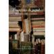 Los reinos de papel: bibliotecas de escritores