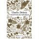 Cuentos de Navidad ( Canción de Navidad / Las campanadas / El grillo del hogar / La batalla de la vida / El hechizado)
