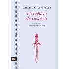 La violació de Lucrècia