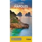 Nápoles. Guía Total Urban