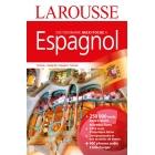 Dictionnaire Larousse maxi poche plus Espagnol (Bilingue espagnol)