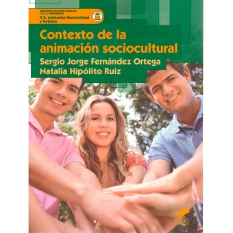 Contexto de la animación sociocultural
