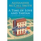 A Time Of Love And Tartan (44 Scotland Street)