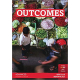 Outcomes Advanced 2nd Edition - Student's Book + Access Code + Class DVD+ Writing & Vocabulary Booklet