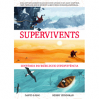 SUPERVIVENTS (CARTONE)