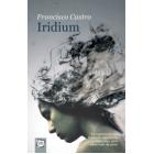 Iridium (català)