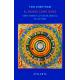 El mundo como icono: Henry Corbin y la función angélica de los seres