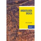 Arqueología básica