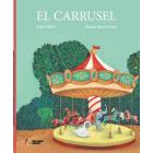 Carrusel (castellano)
