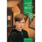 The girl in the mirror. Level 1 (hotshot puzzles)