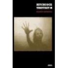 Hitchcock/Truffaut. Edición definitva