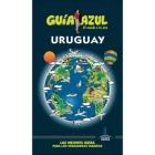 Uruguay. Guía Azul