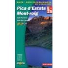 Pica d'Estats (Serie E-25) català/castellano/français