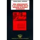 Una aproximació a la història de la societat d'estudis econòmics