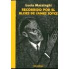 Recorrido por el Ulises de Joyce