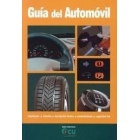 Guía del automóvil 2 ed.
