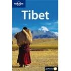 Tíbet (Lonely Planet)