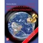Introducción a la macroeconomía. 5ª edición