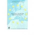 EuroComGerm. Die sieben Siebe. Germanische Sprachen lesen lernen + CD
