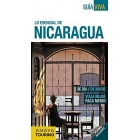 Nicaragua (Guía Viva)