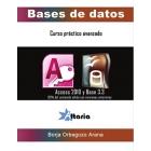Bases de datos de Microsoft Access