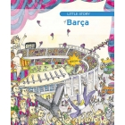 The Little Story of Barça